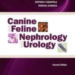 Canine and Feline Nephrology and Urology