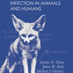 Mycobacterium bovis Infection in Animals and Humans