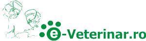 e-veterinar
