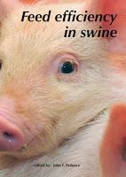 Feed efficiency in swine