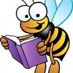 Dresajul albinelor