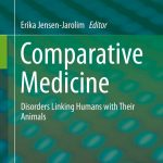 Comparative Medicine: Disorders Linking Humans with Their Animals