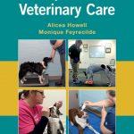 Cooperative Veterinary Care