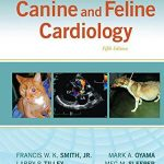 Manual of Canine and Feline Cardiology, 5th Edition